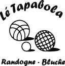 logo tapabola