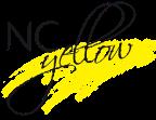 nc yellow