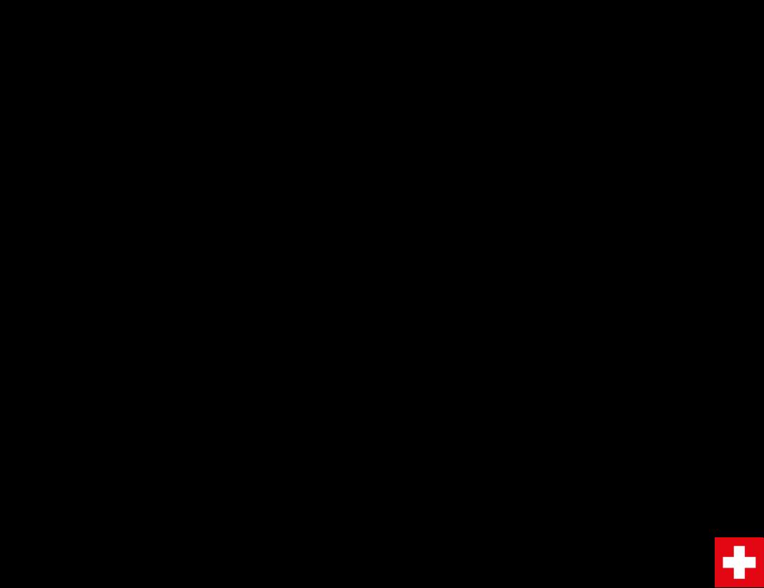 logo_lemayintson_noir.png
