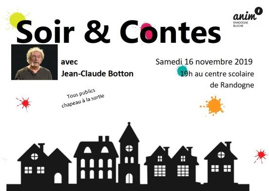 soir & contes botton3